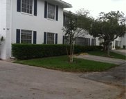 6800 NE 22nd Wy Unit 2112, Fort Lauderdale image