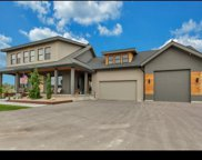 11814 S Trifecta Ct W, Riverton image