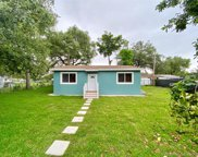 2389 Nw 88th St, Miami image