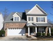 1227  Mountain Laurel Court, Stallings image