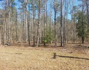 5148 Darbytown Road, Henrico image
