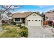 1218 Patterson Ct, Fort Collins image