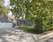 4708 Longridge Avenue, Sherman Oaks image