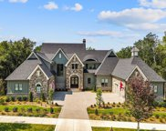8119 Mountaintop Dr, College Grove image