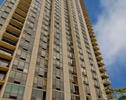 2500 North Lakeview Avenue Unit 1405, Chicago image