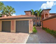 10028 Heather Ln Unit 1103, Naples image