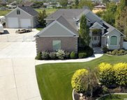 2435 W Bridle Meadow Cir, Bluffdale image