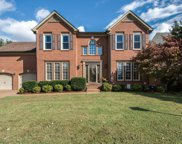 1240 Buckingham Cir, Franklin image
