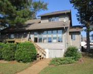 24 Portside Ct, Ocean Pines image