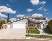 2559 Marie Street, Simi Valley image