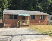 1002 UTE WAY, Capitol Heights image