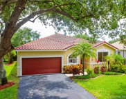 5714 Nw 48th Ct, Coral Springs image