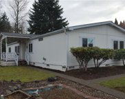 9920 189th St E, Puyallup image