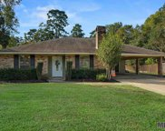 5633 Bluefield Dr, Greenwell Springs image