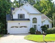 1774 Dunmore Place, Chapel Hill image