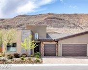 6081 Willow Rock Street, Las Vegas image