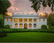 5231 Isleworth Country Club Drive, Windermere image