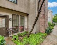 4132 Cole Avenue Unit 106, Dallas image