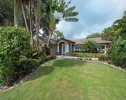 27242 High Seas Ln, Bonita Springs image