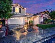 46     Ledgewood Drive, Rancho Santa Margarita image