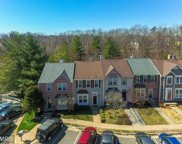 6908 COMPTON VALLEY COURT, Centreville image