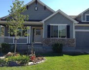 3042 Mountain Sky Drive, Castle Rock image