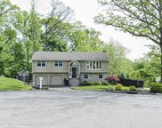 23 Anton Court, Woodcliff Lake image