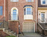8245 WATERSIDE COURT, Frederick image