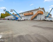 4700 Gambell Street, Anchorage image