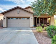 817 S 123rd Drive, Avondale image