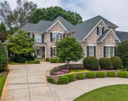 515 New Tarleton Way, Greer image