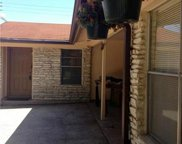 3405 Dolphin Dr, Austin image
