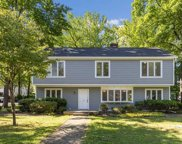 52 Day Avenue, Tenafly image
