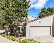 249 Forest Ridge Rd 3, Monterey image