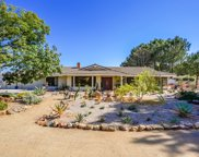 11447 Alps Way, Escondido image