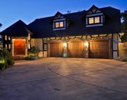 112 Harwood Ct, Los Gatos image
