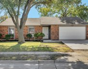 5324 Yager Drive, The Colony image