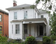846 S 5Th Street, Columbus image