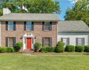 1568 Birchwood Cir, Franklin image