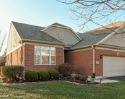 13360 Strandhill Drive, Orland Park image
