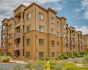 5450 E Deer Valley Drive Unit #4002, Phoenix image