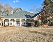 8321 Inverness Drive, Tallahassee image