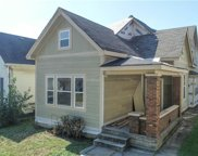 1814 Orleans  Street, Indianapolis image