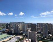 1631 Kapiolani Boulevard Unit 4407, Honolulu image