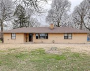 1035 Scatterfield  Road, Anderson image