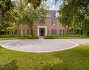 5138 Deloache Avenue, Dallas image