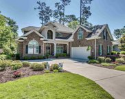 909 Morrall Dr., North Myrtle Beach image