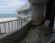 260 Seaview Ct Unit 1904, Marco Island image