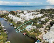 206 Haven Beach Drive, Indian Rocks Beach image