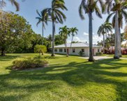 238 Bamboo Road, Palm Beach Shores image